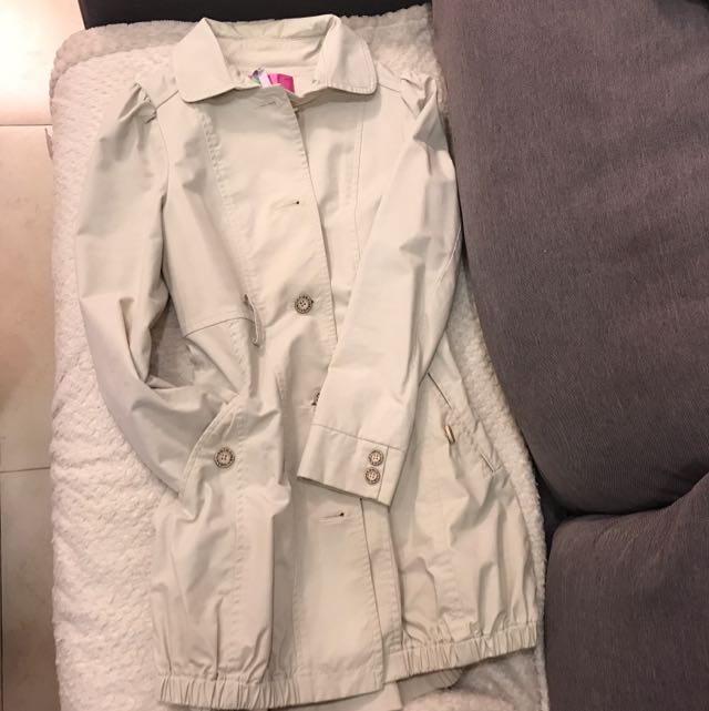 風衣 大衣外套