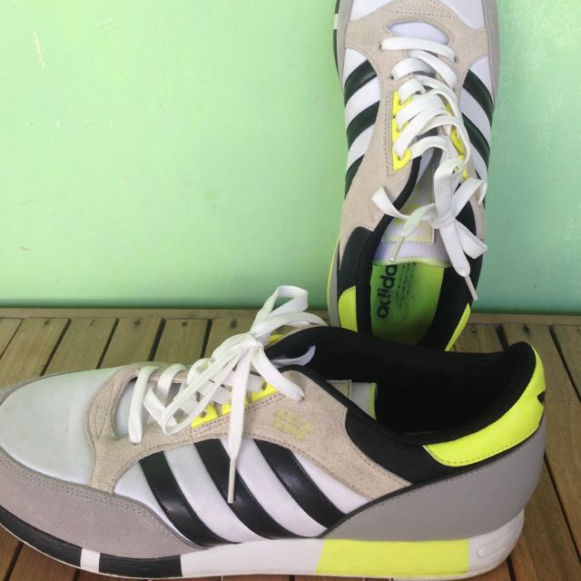 Addidas Boston Super