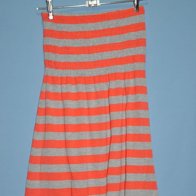 Beach Dress Size M