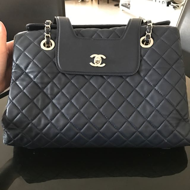 Price reduced !nChanel Bag
