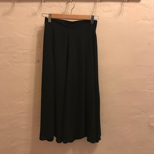 Glassons Culottes