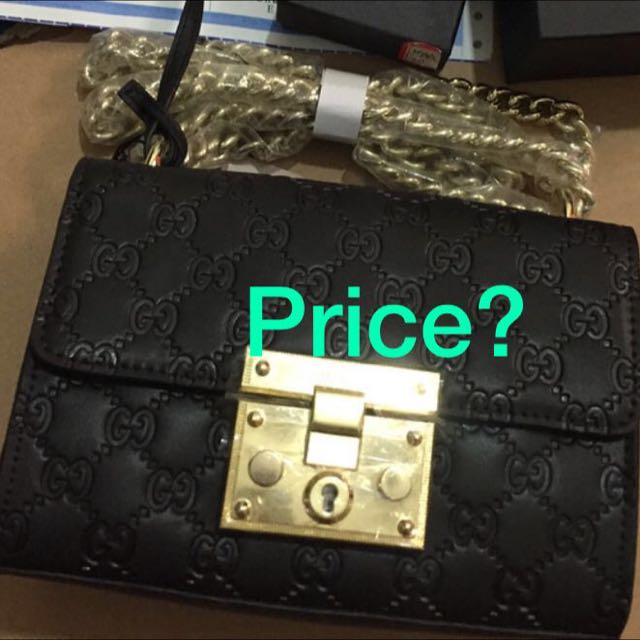 Handbags 2016 New Arrive