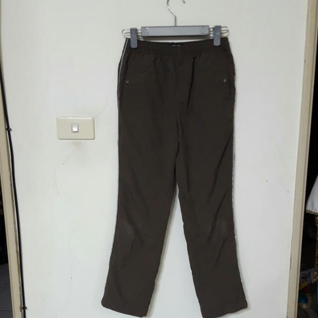 Hang Ten 長褲 10-11歲
