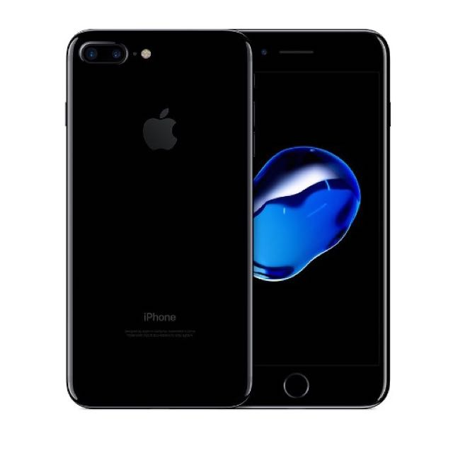iPhone 7s Plus 256gb