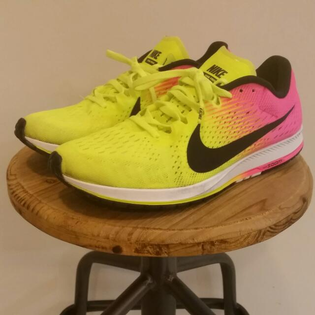 396c0dc426d3 Nike Zoom Streak 6 OC