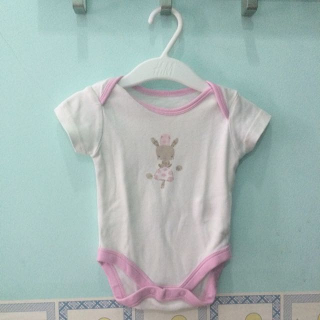 Preloved Packed Mothercare
