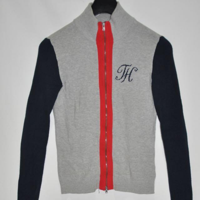 Tommy Hilfiger Knit Size XS