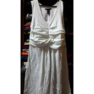 Apostrophe Petite Dress