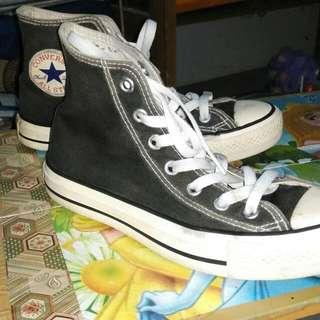 Converse High Original