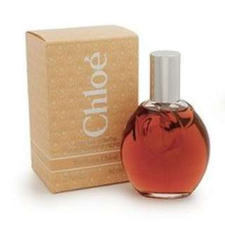 CHLOE 90ml EDT SP by KARL LAGERFELD