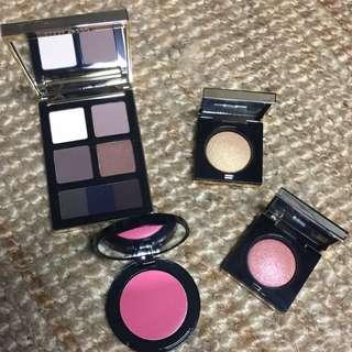 Bobbi Brown Eyeshadow And Lip & Cheek Colour Pot