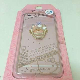 iPhone 6 Plus Or 6s Plus Case