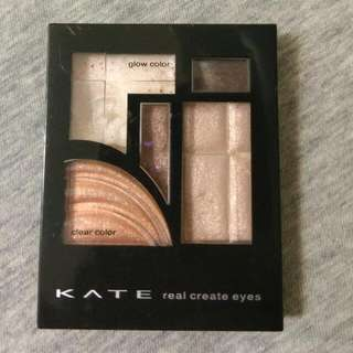 Kate Eye Shadow