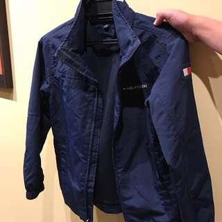 Tommy Hilfiger Boys Jacket