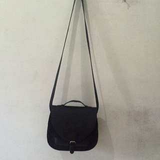 Sling Bag H&M Original