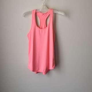 Cotton On Body Singlet (Pink)