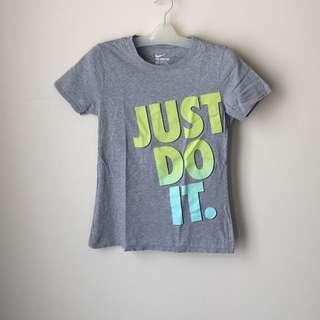 Nike Print T-shirt