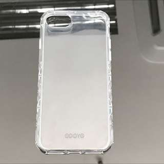 Original Iphone 7 Cover (Odoyo Brand)