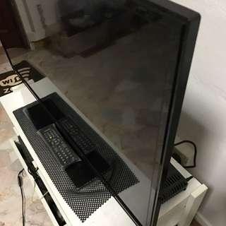 AKIRA 40LED60