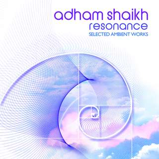 AMBIENT MUSIC CD: RESONANCE