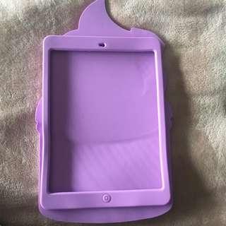 iPad Novelty Case