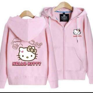 Im Looking For Hello Kitty Supplier
