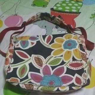 Rush Sale #REPRICED# Shoulder Bag (Follow Your Heart)
