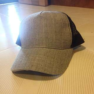 Cotton On Lookalike (James Perse) Hat