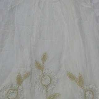 Dress Zara Anak2