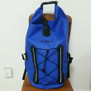 Waterproof Bag (40 Liters)