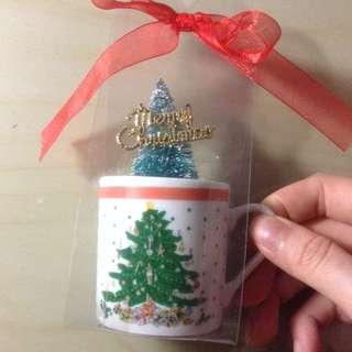 GWP Christmas Gift