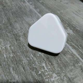 Brand New Original iPhone Charger Head Only