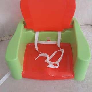 Feeding Booster Seat