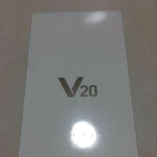LG V20 (Titan)