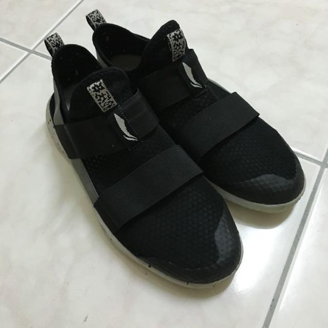 李寧 Li Ning 休閒鞋