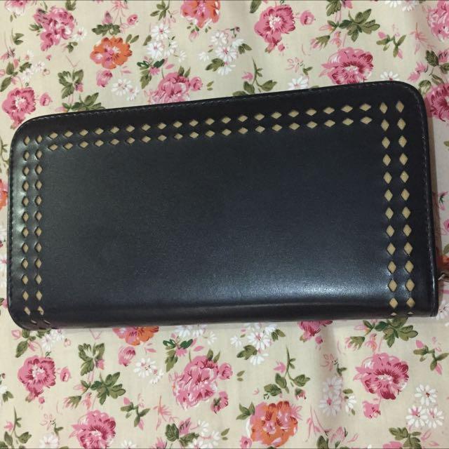 AIIZ Wallet