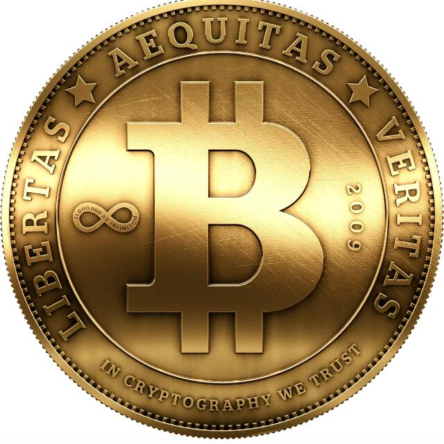 compro e vendo bitcoin