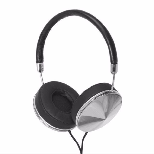 Frends 耳罩式 耳機