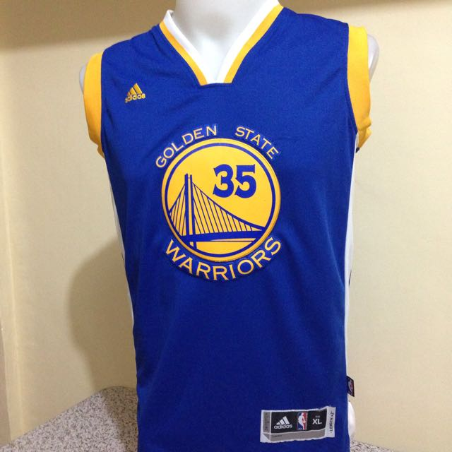 910c6cd0f For Kids - GOLDEN STATE WARRIORS JERSEY