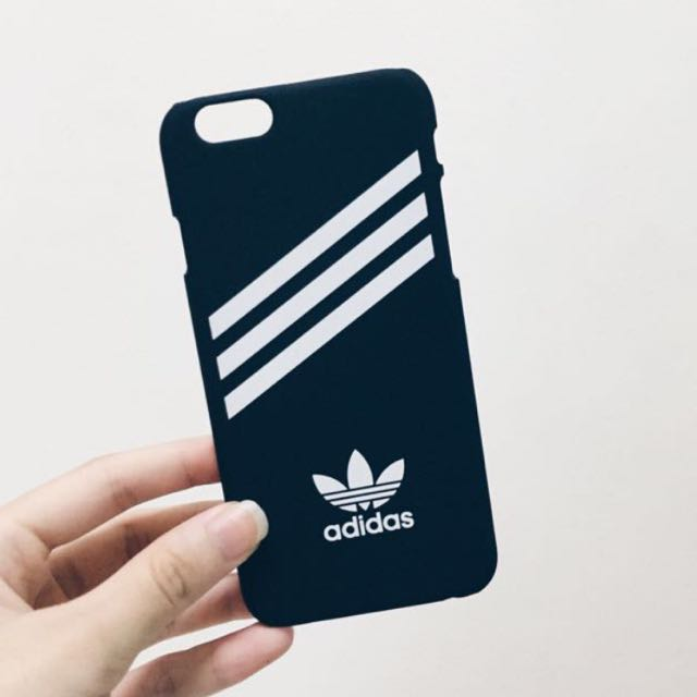 sports shoes a6619 71071 [INSTOCK] Adidas Phone Cover