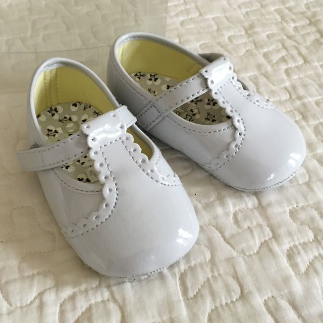 Obaibi Shoes Baby Girl