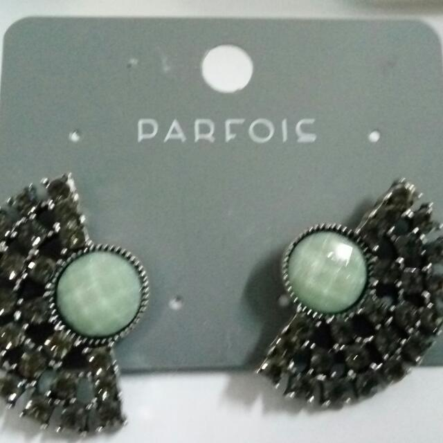 Parfois Earrings