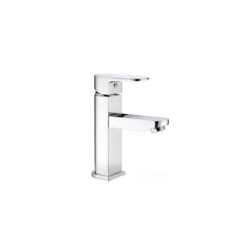 Pozzi G921 Basin Mixer, Furniture, Others on Carousell
