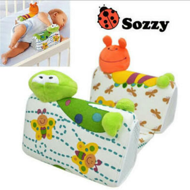 Sozzy Infant Sleep Positioner