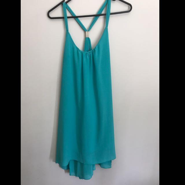 Special Event Dress