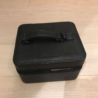 Giorgio Armani Make Up Box