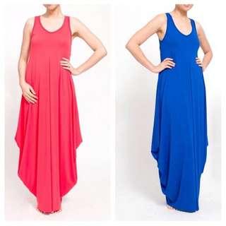 Elin Maternity Dress