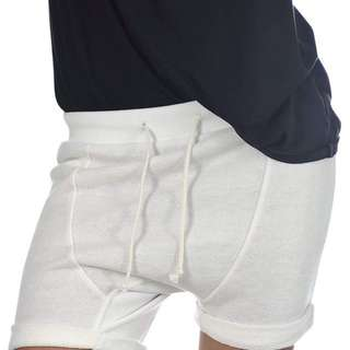 One Teaspoon Track Shorts
