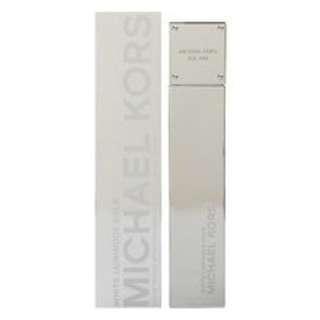MICHAEL KORS WHITE LUMINOUS GOLD 100ml EDP SP by MICHAEL KORS