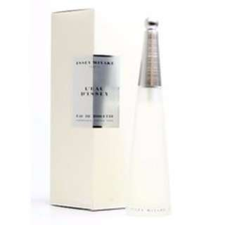 L'EAU D'ISSEY 50ml EDT SP by ISSEY MIYAKE